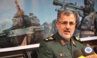 İran'dan PKK'ya vururuz tehditi!