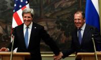 Suriye 3'e bölünecek