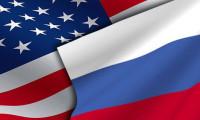 ABD ve Rusya'dan ateşkes açıklaması