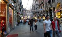 Türkiye 'boşta gezen genç' liginde birinci