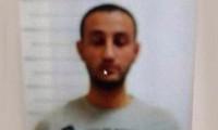 Ankara bombacısının kimliği kesinleşti