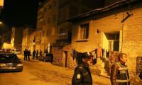 İzmir'de terör saldırısı!