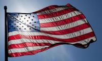 ABD'de resesyon riski geri mi dönüyor