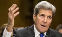 ABD'den flaş Esad açıklaması