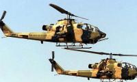 PKK'lılara hava operasyonu