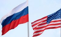 ABD Rusya'ya yaptırımları 1 yıl uzattı