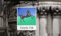 Lloyds'tan temettü kararı!