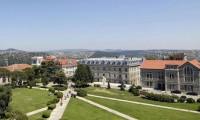 Boğaziçi Üniversitesi'nde bombalı araç alarmı