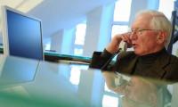 Çalışan emekliler 'sözleşmeye' dikkat!