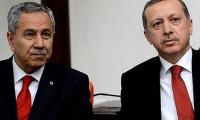 Bülent Arınç'tan 28 Şubat ve Erdoğan açıklaması