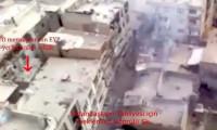 PKK Sur'da açılan koridora patlayıcı döşedi