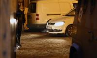 İstanbul'da 5. saldırı şoku!