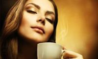 Bir fincan kahvenin hatırı 610 bin dolar