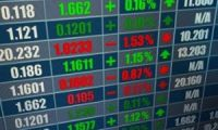 Para girişi olan hisseler 29-03-2013