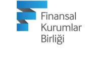 FKB, 3 sektör bazında 2015 yılını değerlendirdi