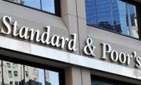 S&P dev bankaların notunu kırdı