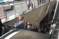 Şişli metrosundaki intiharın detayları ortaya çıktı