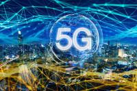 Türkiye 5G'ye ilk geçen ülkelerden olacak