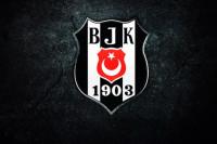 Beşiktaş Tyler Boyd'u transfer etti