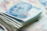 BES'te biriken miktar 172 milyar lirayı aştı