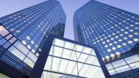 TBB: Bankacılık sektöründe şube sayısı azaldı, personel arttı