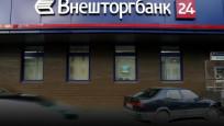 Avrupalı bankaların gözü Rus bankalarında