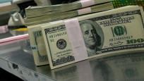 Patlama sonra dolar yükseldi