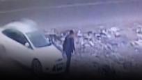 7 polisin şehit olduğu saldırının faili yakalandı