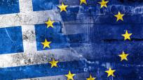 Yunan bankaları için kritik tarih