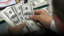 Elinde dolar olan siyasi krizi fırsata çevirdi