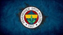 Fenerbahçe'nin rakipleri belli oldu sosyal medya sallandı.