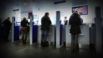 Bankacılık sektörünün Haziran sonunda net karı yüzde 39,6 arttı