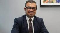 Türkland Sigorta'nın adı Corpus Sigorta olarak değişiyor