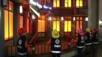 İstanbul'da çocuklar için sömestr tatilinin en eğlenceli adresleri
