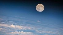 Çin'in Ay keşif misyonunun devamı gelecek