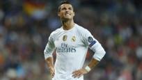 Ronaldo yanına o Türk'ü istedi! Juventus harekete geçti... .