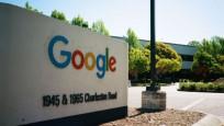 Japonya'dan Google'a dev ceza