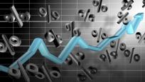 Yabancı yatırımcılar İtalyan tahvillerinden kaçıyor