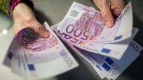 Elinde 500 euro olanlar dikkat