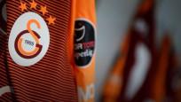 Galatasaray, Marcao'nun transferini KAP'a bildirdi
