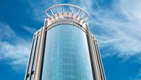 Yapı Kredi'den 650 milyon dolarlık borçlanma aracı ihracı