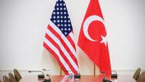 5 dev Türk bankasından ABD'ye çıkarma