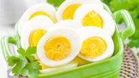 Yumurtanın sarısı zararlı mı?