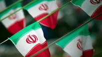 İran'da bankacılık krizi