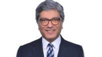 Türkiye Müteahhitler Birliği'ne yeni genel sekreter