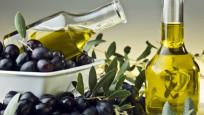 Zeytinyağının vücutta yarattığı inanılmaz etki
