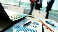 İşte şirketlerin 4. çeyrek bilanço açıklama tarihleri