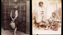 Osmanlı dönemi arşivi açıldı
