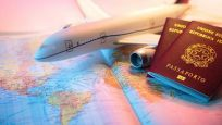 Skyscanner: Saat 19:00'da kesinlikle uçak bileti satın almayın
