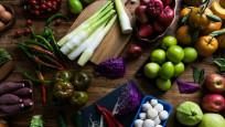 Gıdaların ömrünü uzatmak için dikkat etmeniz gerekenler
